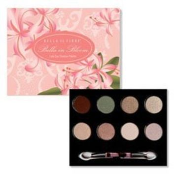 Bella Il Fiore Eye Shadow Palette
