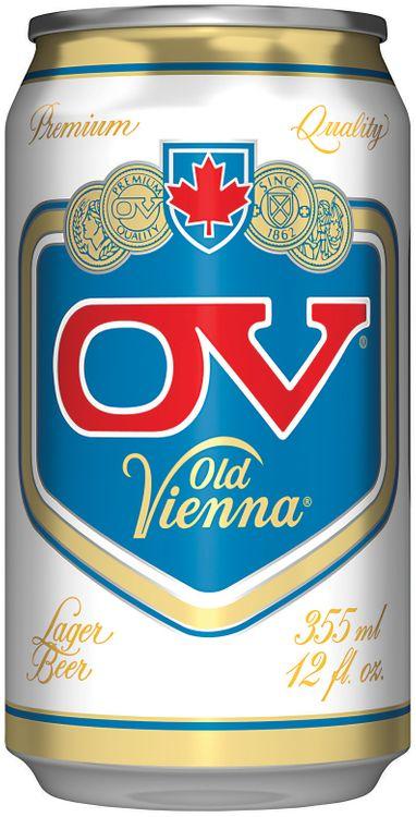 Vienna single