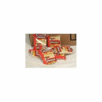 Keebler Zesta Saltine Crackers (500 ct.)