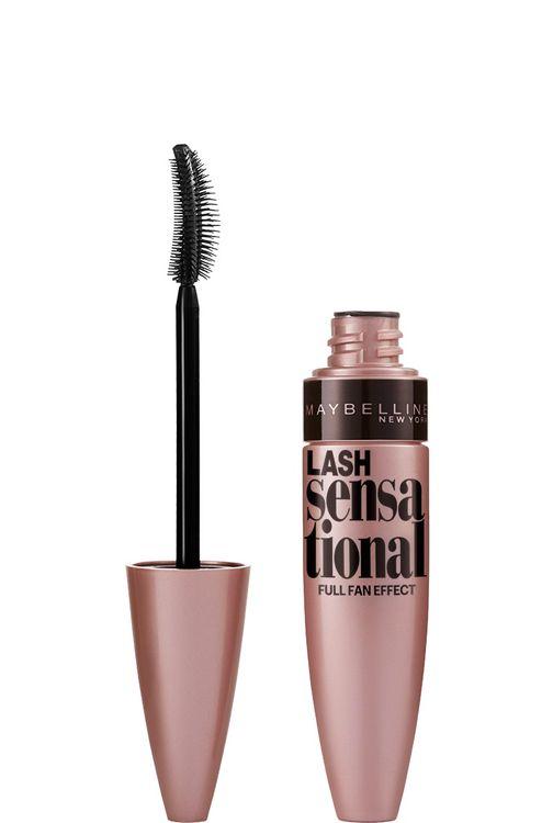 Maybelline Lash Sensational® Waterproof Mascara