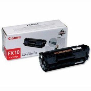 CNM0263B001BA - 104 Toner