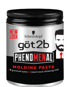 göt2b® Phenomenal Paste