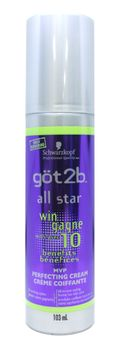 göt2b® All Star MVP Perfecting Cream