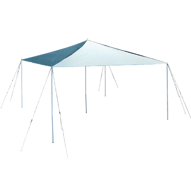 Stansport Dining Canopy 12 X 12 Reviews 2020