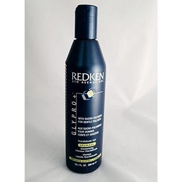 Redken Glypro Shampoo 10.1 Oz