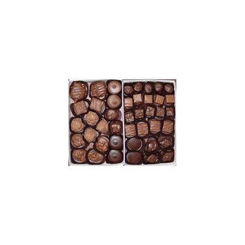 Diabeticfriendly Sugar Free Chocolate Lovers Assortment 28 oz