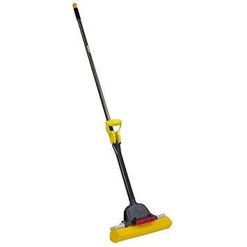 Quickie Professional Quickie Automatic Roller Mop