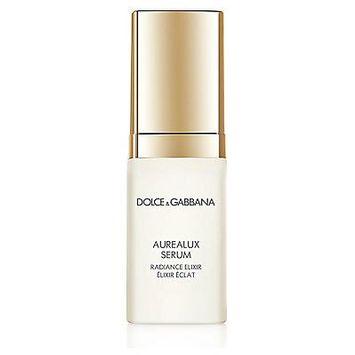 Dolce & Gabbana Aurealux Serum/1 oz. - No Color