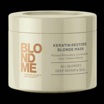 Schwarzkopf Blond Me All Blondes Mask (200ml)