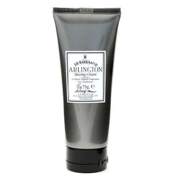 Shaving by D.R. Harris & Co. Ltd Arlington Shaving Cream Tube 75g by D.R. Harris & Co. Ltd