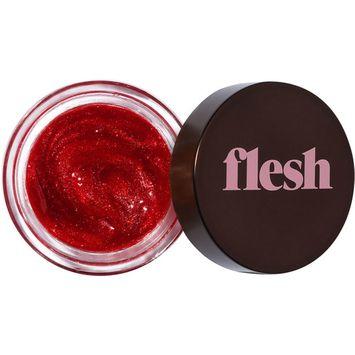 Limited Edition Fleshpot Eye & Cheek Gloss - Enchantment