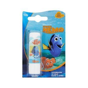 Disney - Finding Nemo Lip Balm 4.8g
