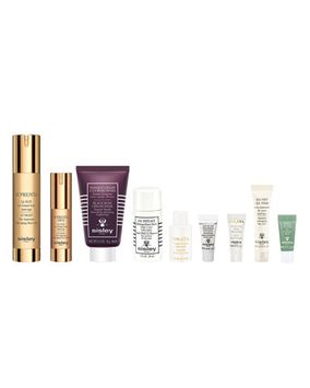 Sisley Paris 'Anti-Aging Night' Set