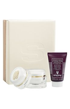 Sisley Paris 'Anti-Aging' Prestige Essentials Set