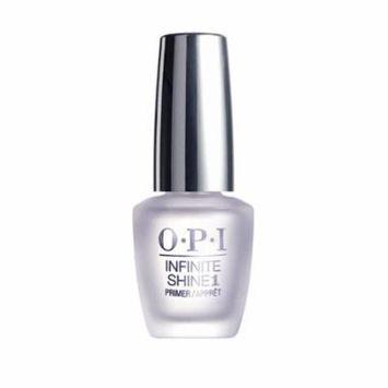 (3 Pack) OPI Infinite Shine 1 Primer Base Coat