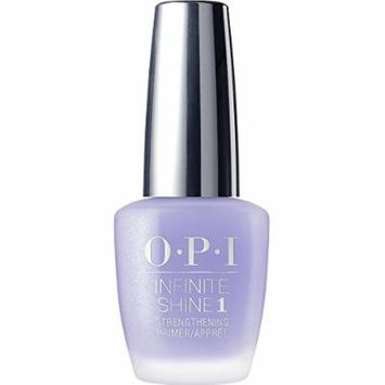 OPI Infinite Shine Base Coat, Strengethening Primer, 0.5 fl. oz.