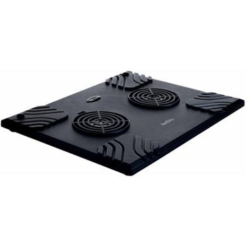 Artdio Kinyo ArtDio Portable USB Dual Laptop Cooling Fan