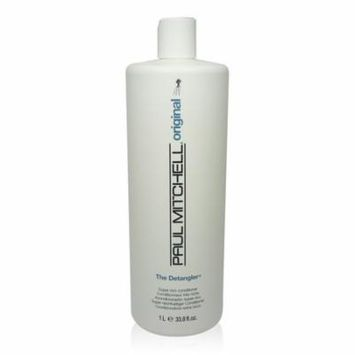 Paul Mitchell Original The Detangler 33.8 fl Oz