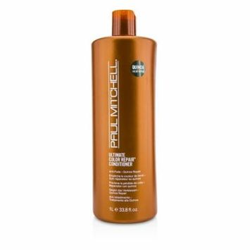 Paul Mitchell - Ultimate Color Repair Conditionier (Anti-Fade - Quinoa Repair) -1000ml/33.8oz