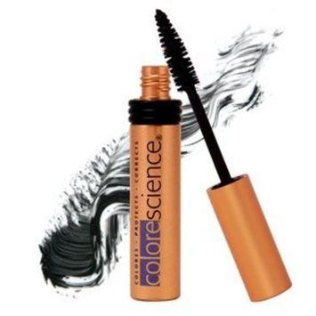 Colorescience Pro Waterproof Mascara Black