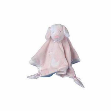 Pink Dog Lil' Snugglers 13