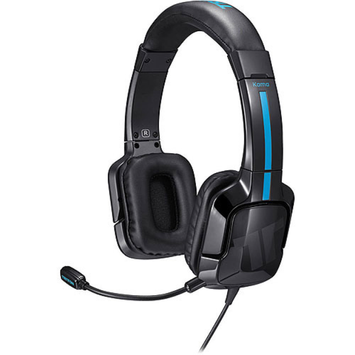 Madcatz/Saitek Tritton Kama Stereo Headset for PS4