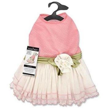 Slumber Pet UM4907 12 Taylor Dress - Small