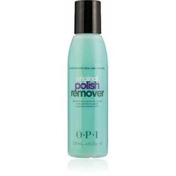 Opi Original Nail Polish Remover
