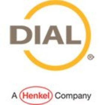 Dial Corp. 02203EA Powdered Original Hand Soap, Unscented Powder, 5lb Box