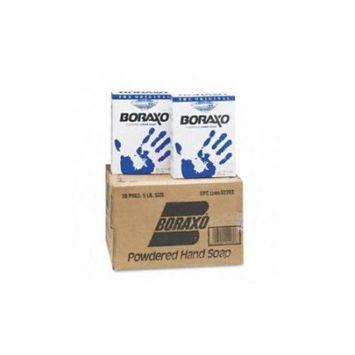 DIA02561 - Tmt Powdered Hand Soap, Unscented Powder, 5lb Box