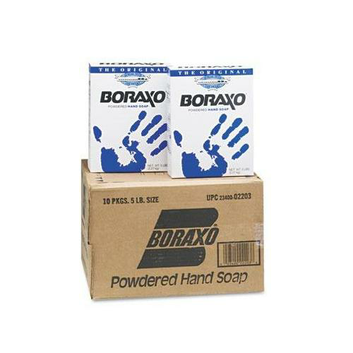 Boraxo Powdered Original Hand Soap