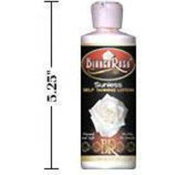 Bianca Rosa Hair Loss Shampoo - Normal to Oily (4 oz, ZIN: 407423)