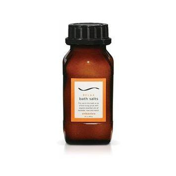 Erbaviva Erbaviva Relax Bath Salts - 24 fl oz