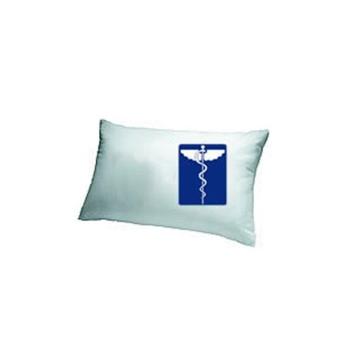 Priva Pillow Protector - MAJESTIQUE