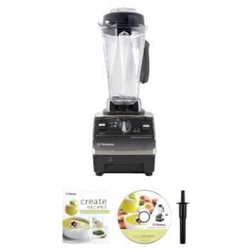 Kitchen must haves by Megan J.