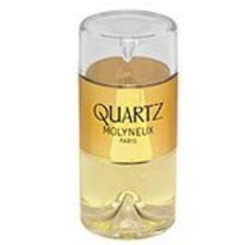 Quartz By Molyneux Eau De Parfum Spray 3.3 Oz