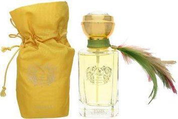 Maitre Parfumeur et Gantier Bahiana 3.3 oz EDT Spray