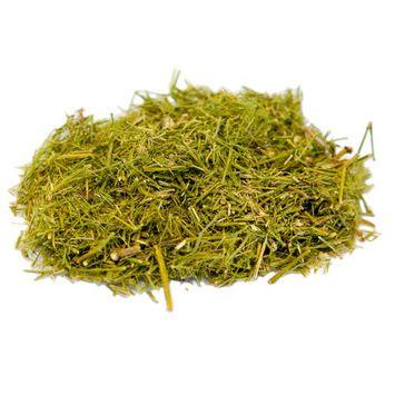 Best Botanicals Brigham Tea Herb Cut 16 oz.