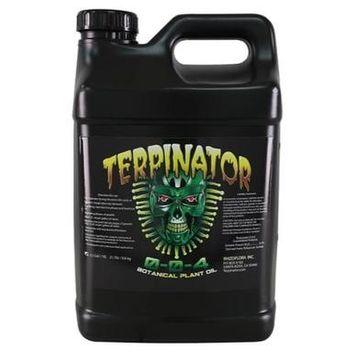 Terpinator 0 - 0 - 4 10 Liter 749310