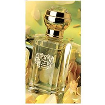 Jasmin FOR WOMEN by Maitre Parfumeur et Gantier - 3.3 oz EDP Spray