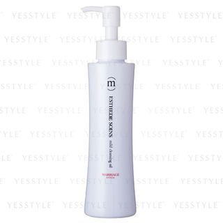 m MARRIAGE GINZA - Esthede Soins Mild Cleansing Oil 150ml
