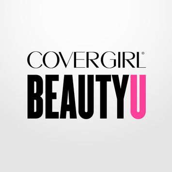 COVERGIRL Beauty U App