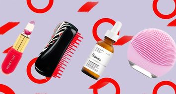 5 Beauty Products To Shop From ASOS