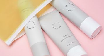 The Gender-Neutral K-Beauty Brand You Need to Know STAT