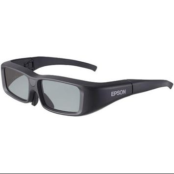 Epson V12H483001 Projector Active Shutter 3d Glasses