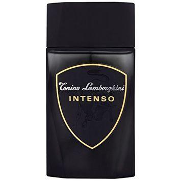 Tonino Lamborghini Intenso Eau De Toilette for Men 100ml