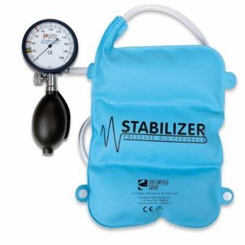 Chattanooga Stabilizer Pressure Biofeedback