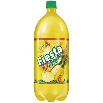 Fiesta Mirinda Pina Soda, 2 l