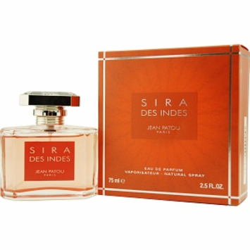 Sira Des Indes by Jean Patou Eau De Parfum Spray
