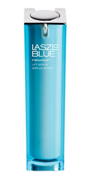 Erno Laszlo Blue Firmarine Lift Serum